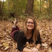 Megan K. - Evansville Babysitter
