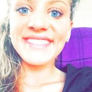Samantha M. - Sioux City Babysitter