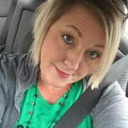 Amy J. - Kenna Babysitter