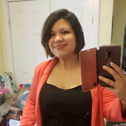 Diana H., Babysitter in San Antonio, TX with 15 years paid experience