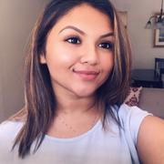 Joanna M., Nanny in Fairfax, VA with 2 years paid experience