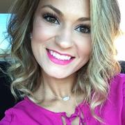 Caitlyn F. - Goldsboro Babysitter