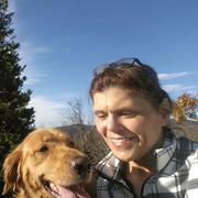 Patricia L. - Wolfeboro Pet Care Provider
