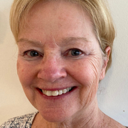 Maureen B., Child Care Provider in 19438 with 0 years of paid experience