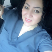 Damia B. - North Brunswick Babysitter
