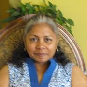 Parameswari G. - Pasadena Care Companion