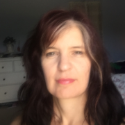 Jennifer B., Babysitter in Georgetown, TX with 15 years paid experience