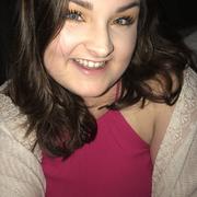 Olivia K. - Queensbury Babysitter