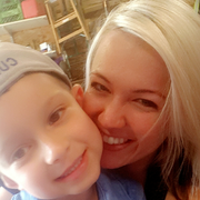 Paige M., Babysitter in Westmont, IL with 5 years paid experience