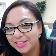 "Romelia P. - Tomball <span class=""translation_missing"" title=""translation missing: en.application.care_types.child_care"">Child Care</span>"