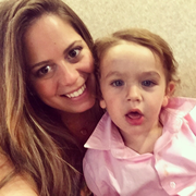 Danielle C., Babysitter in Smithtown, NY with 8 years paid experience