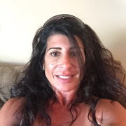 Barbara D., Babysitter in Deer Park, NY with 5 years paid experience