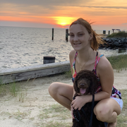 Caitlin C., Pet Care Provider in New Castle, DE with 2 years paid experience