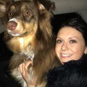 Claire W. - Hemlock Pet Care Provider