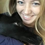 Rachel M. - Lewes Pet Care Provider