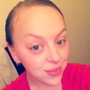 Victoria C. - Lorain Babysitter