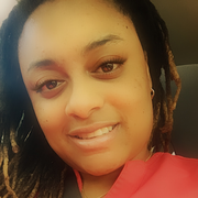 Lakeshia F., Care Companion in Jacksonville, FL with 2 years paid experience