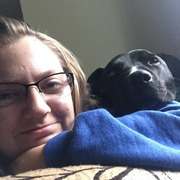 Kaitlyn B. - Essex Junction Pet Care Provider