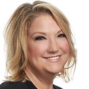 Lori W. - Dallas Babysitter