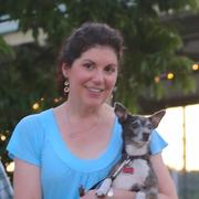 Christine F. - Jackson Pet Care Provider