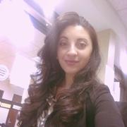 Heba E. - Jersey City Babysitter