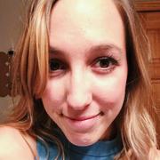 Lauren H. - Rio Rancho Nanny