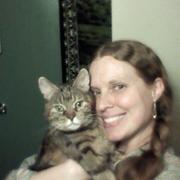 Christina T. - Boise Pet Care Provider