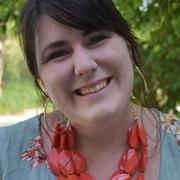 Jennifer F. - Logan Pet Care Provider