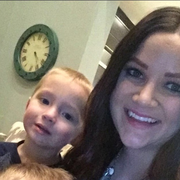 Chelsie P., Babysitter in Boise, ID with 8 years paid experience