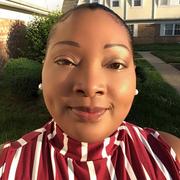 Keisha H. - Burlington Babysitter