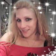 Amanda Z., Babysitter in Parkersburg, WV with 20 years paid experience