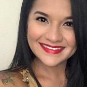 Letisha J. - Abilene Babysitter