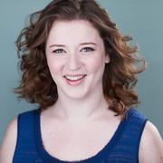 Lauren S. - Woodbury Babysitter