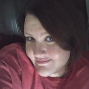 Karalyn C. - Ogden Babysitter