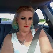 Kristina D. - Anson Pet Care Provider