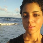 Sandra J. - Yulee Babysitter