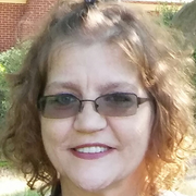 Karen N., Pet Care Provider in Midlothian, VA with 1 year paid experience
