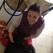 Vanessa F., Pet Care Provider in Milwaukee, WI with 2 years paid experience