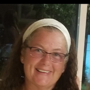 CHRISTINE B., Babysitter in Clermont, FL 34711 with 15 years of paid experience