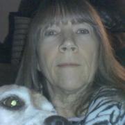 Sherry S. - Yreka Pet Care Provider