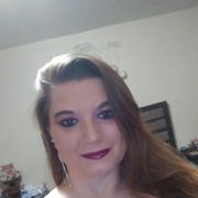 Stephanie A. - Fairborn Babysitter