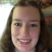 Melissa F. - Margaretville Pet Care Provider