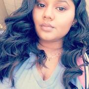 Reehana R. - South Ozone Park Babysitter