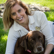 Lisa D., Pet Care Provider in Hamilton, OH with 3 years paid experience
