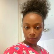 Anieshia B., Babysitter in Hague, VA with 6 years paid experience