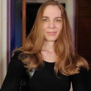 Jennifer C., Babysitter in Buffalo, NY with 13 years paid experience