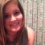 Hannah M. - Wichita Falls Babysitter