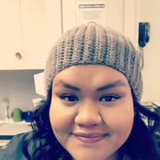 """Alicia S. - Troutdale <span class=""""translation_missing"""" title=""""translation missing: en.application.care_types.child_care"""">Child Care</span>"""