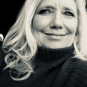 Sandra M. - Robertsdale Nanny