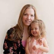 Dianna M. - Marquette Care Companion